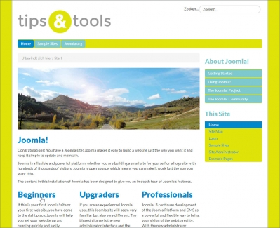 voorbeeld_template_tips_en_tools_joomla_3.jpg