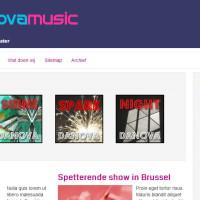 danova_site_met_news_show_pro_module